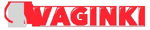 vaginki.info